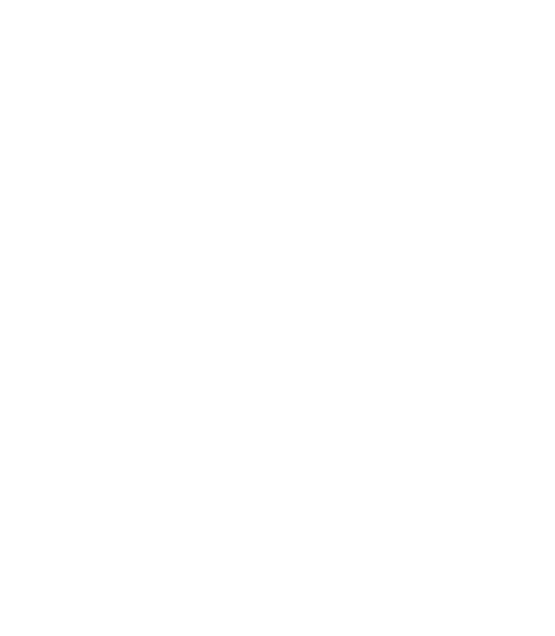 Montessori Teachers' Association of Delaware